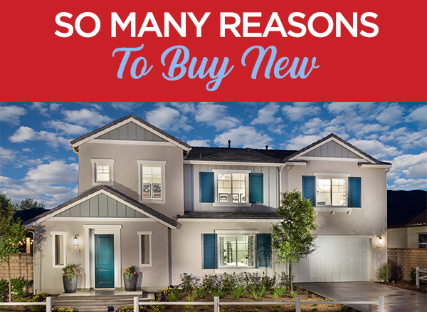 Buy New at Audie Murphy Ranch