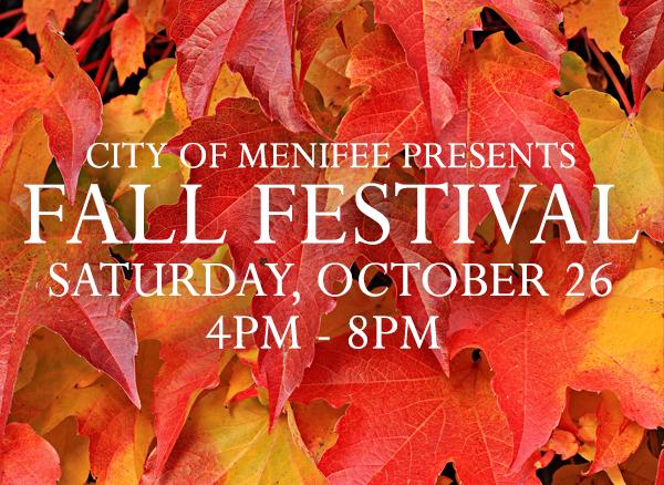 AMR_Blog_Fall_Festival