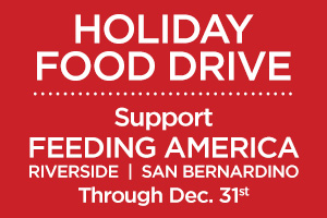AMR_Blog_FoodDrive
