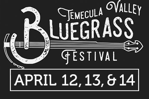 AMR_Blog_Graphics_201903_BlueGrassFest April12
