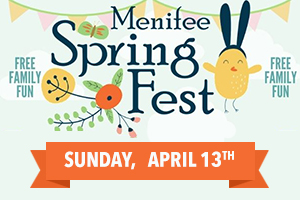 AMR_Blog_Graphics_201903_MenifeeSpringFest April13