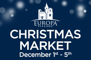 AMR_Blog_Graphics_christmasmarket