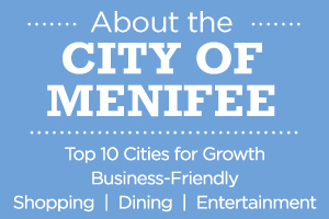 AMR_Blog_Graphics_cityofmenifee