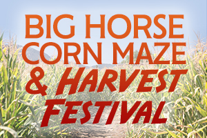AMR_Blog_Graphics_cornmaze