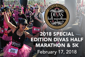 AMR_Blog_Graphics_divasmarathon