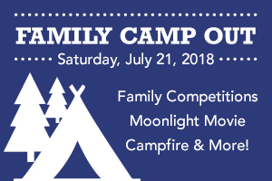 AMR_Blog_Graphics_familycampout