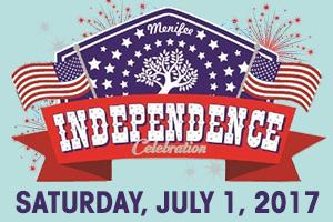 AMR_Blog_Graphics_independenceday (003)