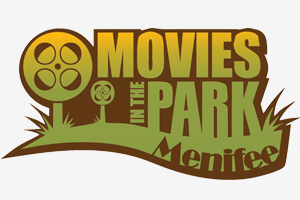 AMR_Blog_Graphics_moviesinthepark1