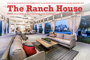 AMR_Blog_Graphics_ranchhouse2 (002)