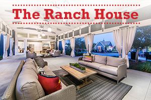 AMR_Blog_Graphics_ranchhouse2 (002)