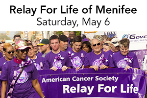 AMR_Blog_Graphics_relayforlife