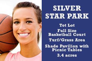 AMR_Blog_Graphics_silverstarpark