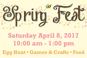 AMR_Blog_Graphics_springfest2 (002)