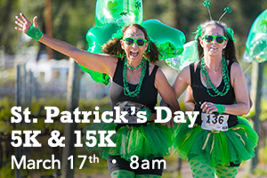 AMR_Blog_Graphics_stpatricks5k (002)