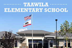 AMR_Blog_Graphics_taawilaelementary