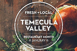 AMR_Blog_Graphics_temecularestaurantmonth
