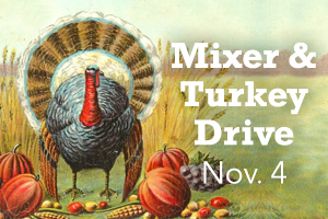 AMR_Blog_Graphics_turkeydrive (003)