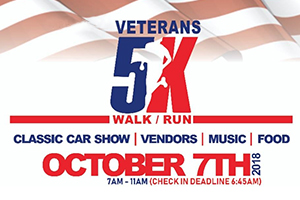 AMR_Blog_Graphics_veterans5k