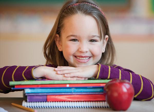 AMR_Blog_Schools