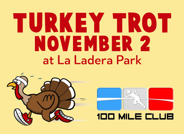 AMR_Blog_TurkeyTrot