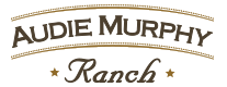 Blog | Audie Muphy Ranch Community