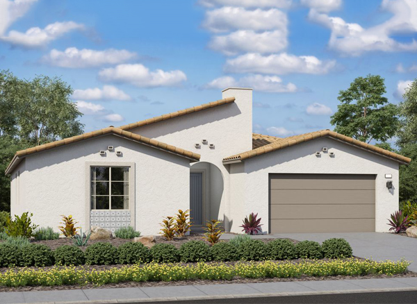 Compass by Pardee Homes