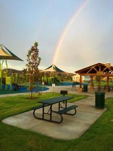 Spirit Park