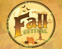 Menifee Fall Festival